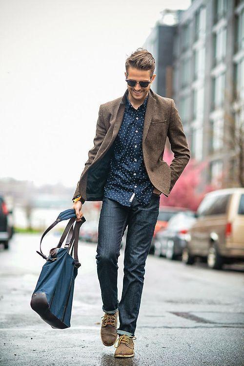 skinny-jeans-derby-shoes-sunglasses-blazer-longsleeve ...