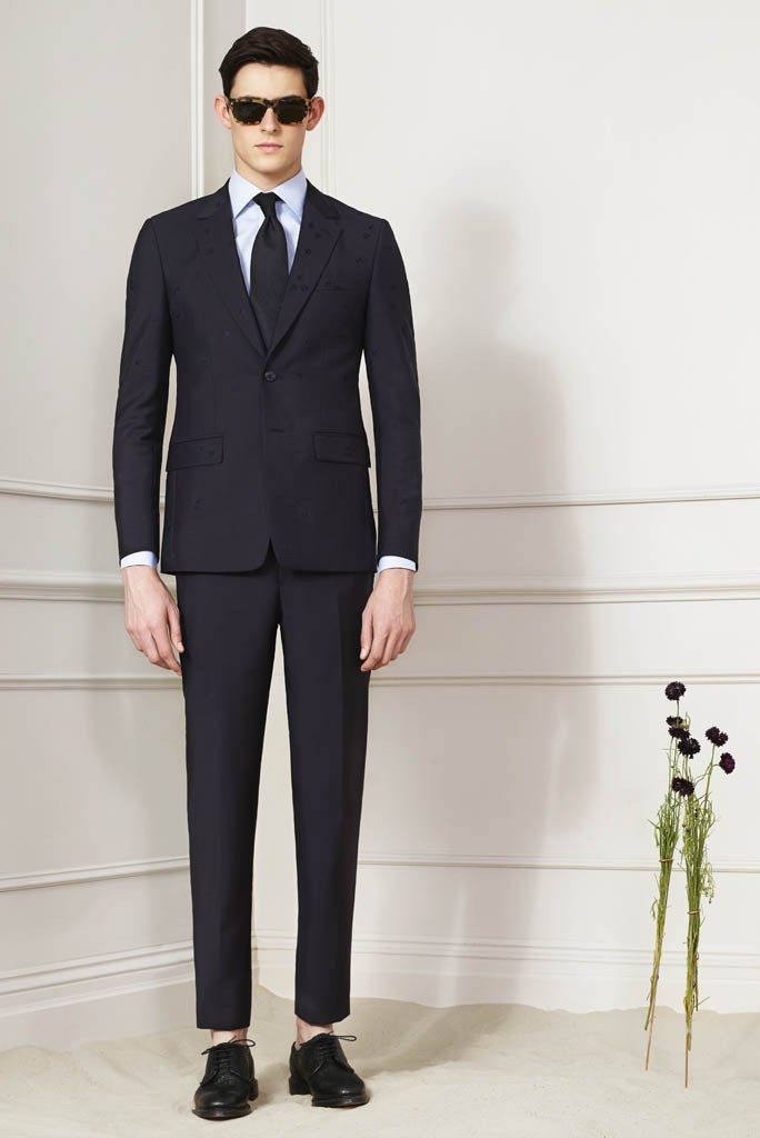 Dress shoes with black suit - Best dress image