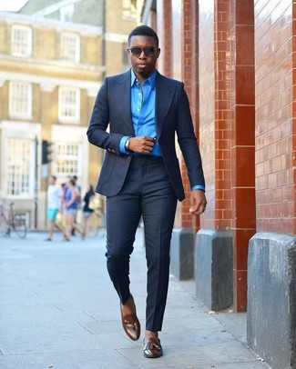 f880ffe6be How to wear Tom Ford Leo 52mm Polarized Sunglasses