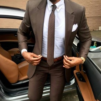 Multipocket Square