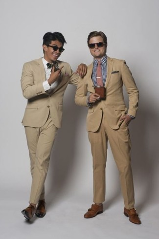 How to Wear a Suit (913 looks) | Men's Fashion