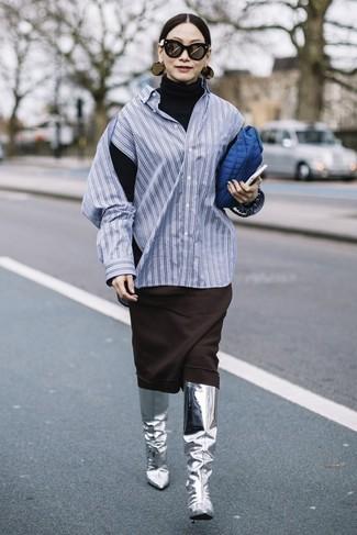 jelena sweater