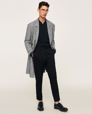 Aumont Two Pocket Shirt