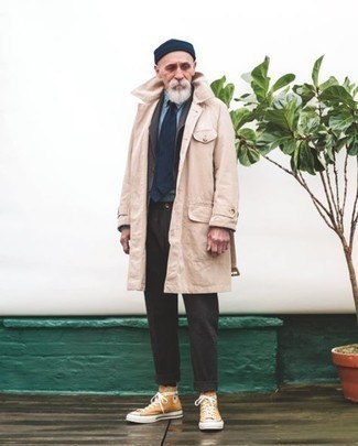 500+ Outfits For Men After 60: