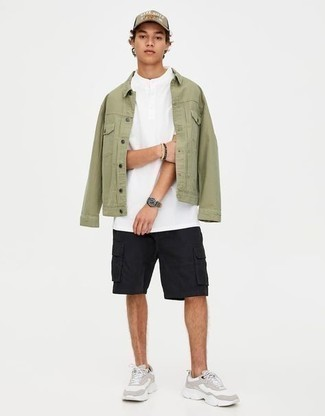 996+ Outfits For Men In Their Teens: