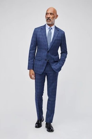 500+ Outfits For Men After 50: