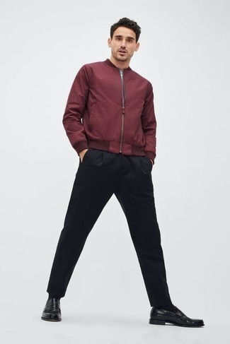 Men's Outfits 2021: