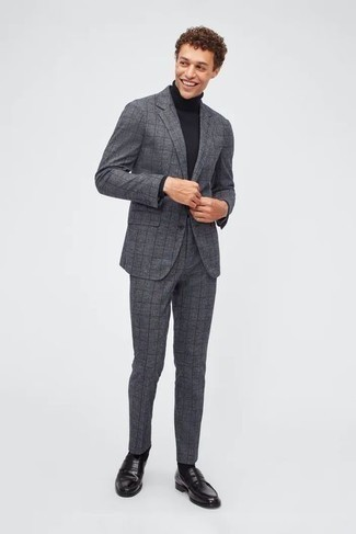1200+ Outfits For Men In Their 30s: