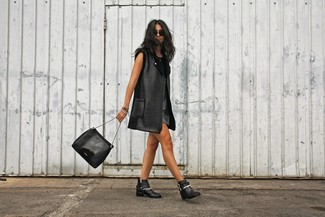 Lexi Ankle Boots