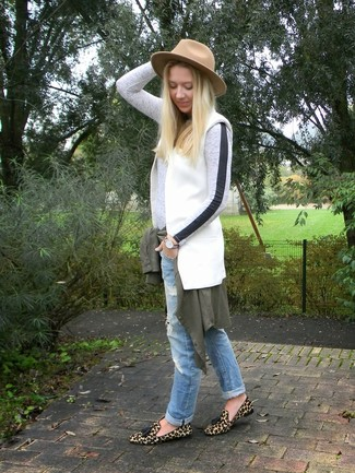 JEANS amp A NICE TOP OUTFIT IDEAS  SMART CASUAL LOOKBOOK