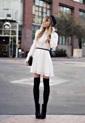 Negros bien vestidos