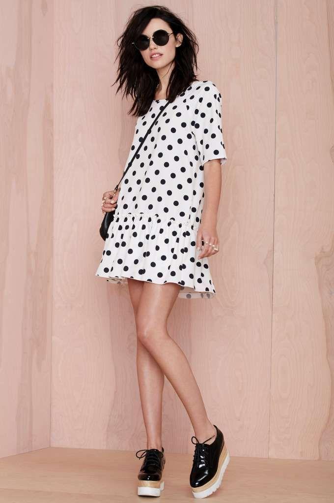 Zapatos para vestido blanco con negro