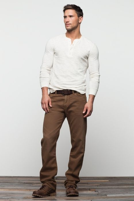 Find dark brown jeans for men at ShopStyle. Shop the latest collection of dark brown jeans for men from the most popular stores - all in one place.