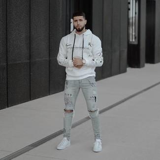 Pm41 Low Top Sneaker