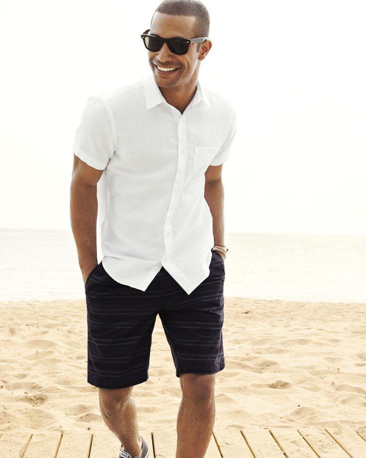 How to Wear Grey Sneakers (150 looks) | Men's Fashion