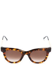 Thierry lasry medium 646515