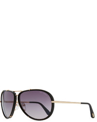 Tom ford medium 177055