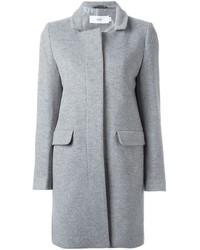 Manteau gris Closed