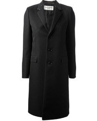 Manteau noir original 1355919