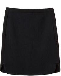 Minijupe noire original 1460571