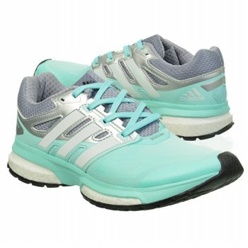 Adidas Boost Techfit W