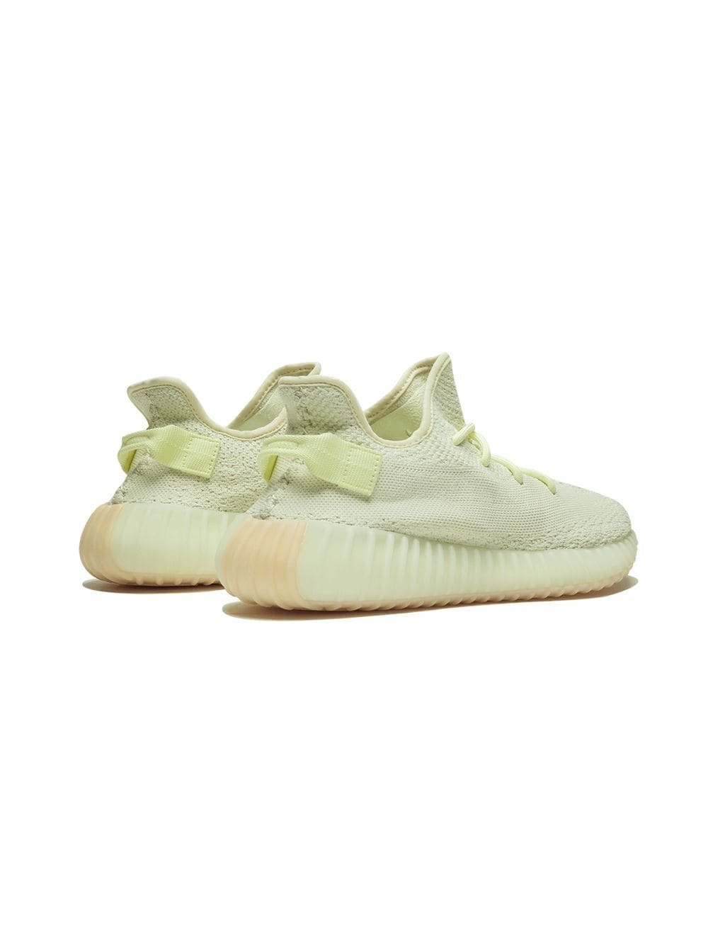 021e171a5 Yeezy Adidas X Boost 350 V2 Sneakers