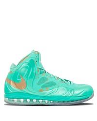Nike Air Max Hyperposite Sneakers