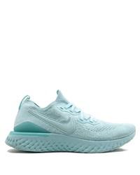 Nike Epic React Flynit 2 Sneakers