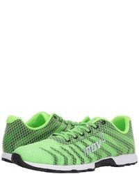 F lite 195 v2 running shoes medium 5055316