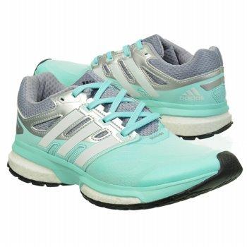adidas response boost running shoes