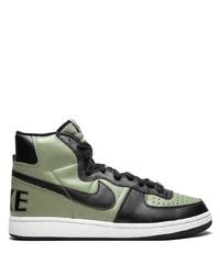 Nike Terminator Hi Sneakers