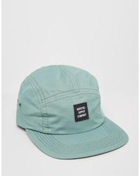 f6ae5241ea7183 Mint Baseball Caps for Men | Men's Fashion | Lookastic.com