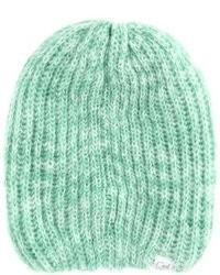 Coal Coco Beanie Hat
