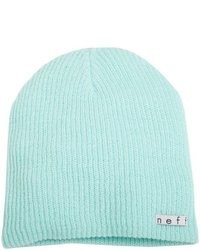 ed4ceef4bc60e Neff Daily Beanie Out of stock · Neff Daily Beanie