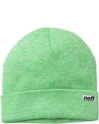 a89bab34df7e0 Neff Heath Out of stock · Neff Daily Heather Beanie Beanies