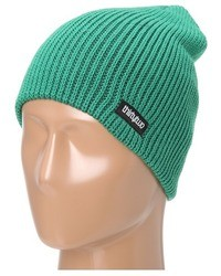 692ea6a334541 Neff Daily Heather Beanie Beanies Out of stock · thirtytwo Standard  Lightweight Beanie