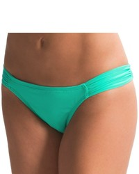 Carve Designs Cardiff Bikini Bottoms Upf 50