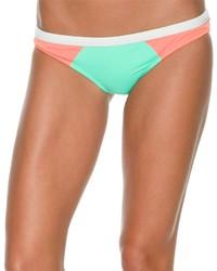 Eidon Basic Bikini Bottom