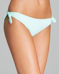 Zinke Gidget Hipster Bikini Bottom