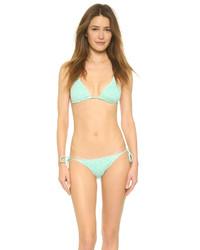 Eberjey Havana Soul Gisele Bikini Top