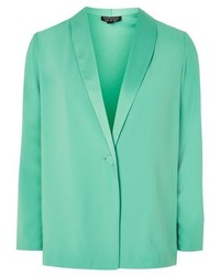 Mint blazer original 2661531