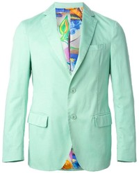 Two button blazer medium 220910