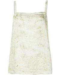 Mint blouse original 11393130
