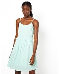 Vero moda sun dress medium 61782