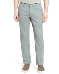 Bonobos Straight Washed Stretch Chinos