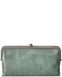 Lauren clutch handbags medium 5076749