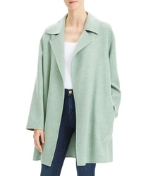 Mint coat original 2660919