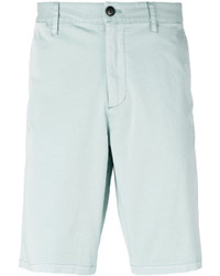 Armani Jeans Classic Chino Shorts