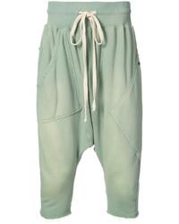 Slouched shorts medium 3687674