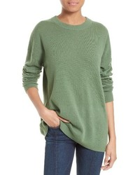 Bryce oversize cashmere sweater medium 4015164